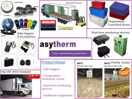 products-web